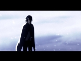 Naruto「AMV」 - Asking Alexandria – Where Did It Go