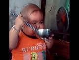 video_prikol_foto_video_1516801109559.mp4