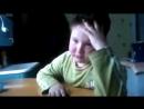 Самое смешное видео №14 Смешно до слез.mp4
