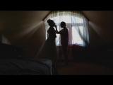 Свадебный клип Ильи и Елены. Видеограф Андрианов Андрей
