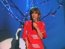 MARY ROOS Aufrecht Geh'n 1984