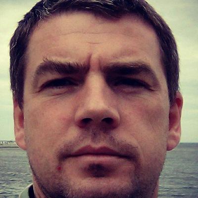 Fedorov Oleg