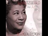 Ella Fitzgerald - Sam And Delilah (High Quality - Remastered)
