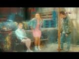 Песня FACE - 24 на 7 прозвучала в эфире сериала Улица на ТНТ [rap-area.ru]