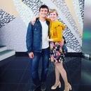 Юлия Обжут фото #21