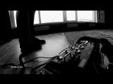 TROIKA at Flanger Studio vol.2