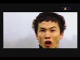 187 Lockdown - Kung Fu (HQ) 1998