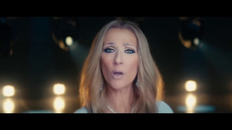 CÉLINE DION - twang, yodel, vibrato Vocal design of the song Ashes How to make a hit song