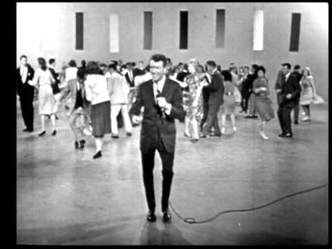 Johnny Devlin - Good Rockin' Tonight (1961)