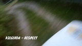 KZL61RDA - RESPECT 2018 TECHNO HOUSE SINGLE (OFFICIAL MUSIC VIDEO CLIP 18+ ONLY)