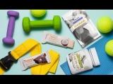 Продукты для здоровья Faberlic онлайн-обучение