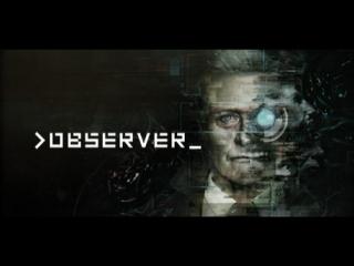 Observer Part 3