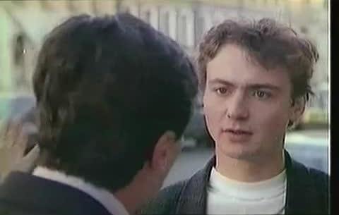Видео к фильму Все будет хорошо 1995 Фрагмент