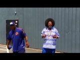 Afroman, Spice 1, O.G. Daddy V - The Liquor Store