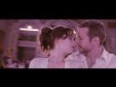 13 апреля в 19:00 смотрите фильм «Мой парень — псих» на телеканале «Кинохит»