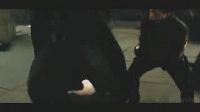 Бэтмен против банды Лекса Лютора