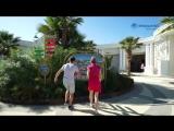 THE LAND OF LEGENDS KINGDOM HOTEL 5* (Белек, Турция)