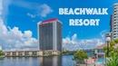 Квартира в Майами за 550 тысяч долларов Beachwalk Resort, Hallandale Beach