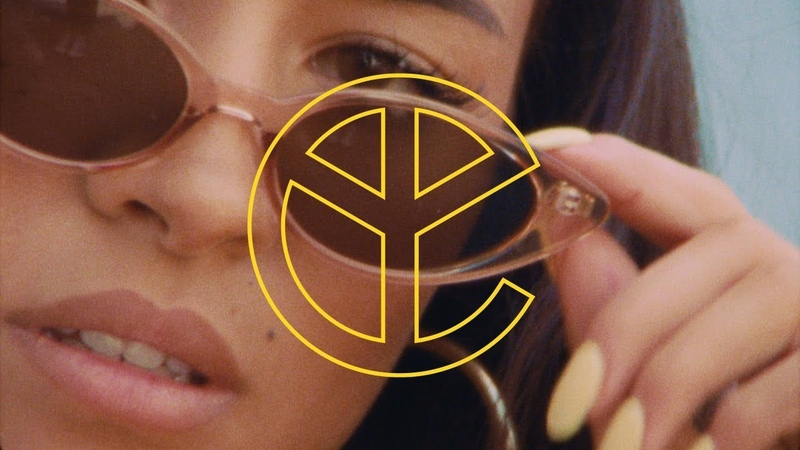 Yellow Claw Moksi feat. Yade Lauren - Down On Love [OFFICIAL MUSIC VIDEO]