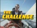 La sfida - La Coppa America 83 mini-series (in inglese) parte 2 - in una migliore qualità 640 x 480.p