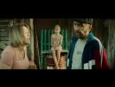 Я худею (2018) полный фильм смотреть онлайн бесплатно в хорошем качестве Full HD 1080 iTunes без рекламы