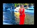 BELLEZA de la SEMANA 5 ANASTASIYA KVITKO 😘😘 La Kim Kardashian rusa