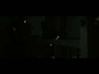 Сражайся, Затоiчи! / фильм 8 (реж. Кэндзи Мисуми, Япония, 1964 г.)