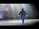 Танец дирижёра