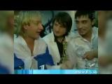 Дима Билан победил на«Евровидении». Проект «Программе