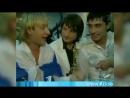 """Дима Билан победил на«Евровидении». Проект «Программе """"Время"""" - 50 лет»"""