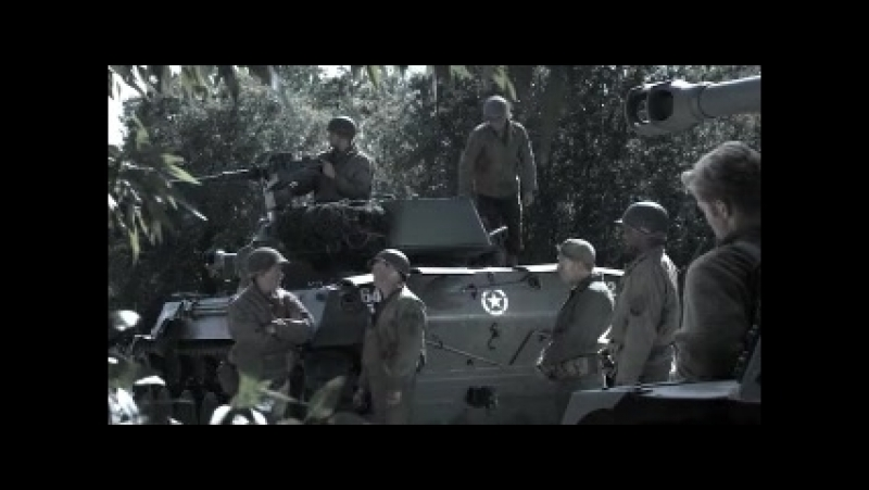 Santos ou Soldados - 2014