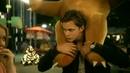 Hemlock Grove clip s01e01 Roman Letha in the amusement park