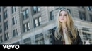 Sabrina Carpenter - Why (Official Video)