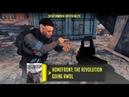 Homefront The Revolution - Going AWOL - Walkthrough No Commentary [Deathwish Difficulty]