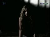 Leona Lewis Run (Дзержинск ТВ)