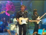 Cutting Crew - (I Just) Died In Your Arms TopPop