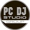 PC Studio DJ