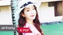 [Showbiz Korea] More about actress Lee Yu-ri(이유리)