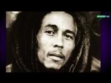 Bob Marley &amp The Wailers - Zion Train