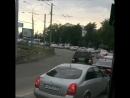 Торопыга на Офицерская Колхозная Краснодар 14 мая