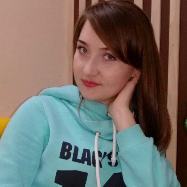 Мария Яковенко, Воинка - фото №4