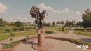 Слуцк - город у которого ещё всё впереди!