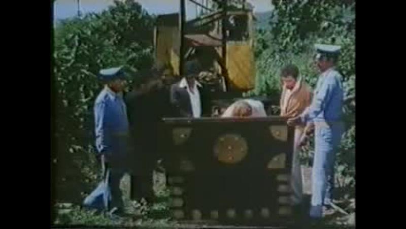 Лицом к лицу 1982 / Aamne Samne