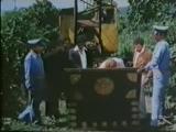 Лицом к лицу / Aamne Samne (1982) Митхун Чакраборти