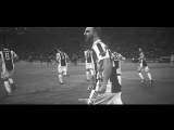Gonsalo Higuain | Abutalipov | vk.com/nice_football