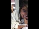 Riley Reid отдыхает, звезда порно модель