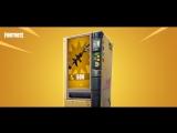 Fortnite | ИГРЫ СО ЗРИТЕЛЯМИ | !Розыгрыш | #29