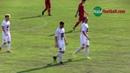 Petrocub TR - Zaria TR 7-0 Divizia Tineret-Rezerve, 26.08.2018