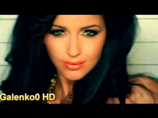 vidmo_org_Krum_Debora_i_Kristiana_-_Tanci-manci_0fficial_HD_Video__854