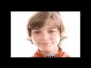 Grand Children Chorus of Central Television - Wonderful Far-Away-tclip-scscscrp